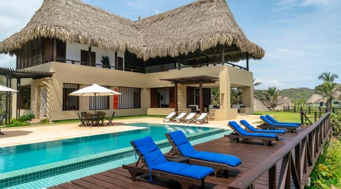 Senda Hotels